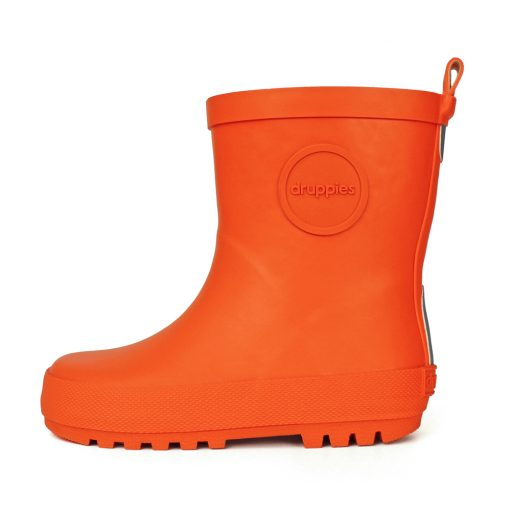 adventure boot knaloranje